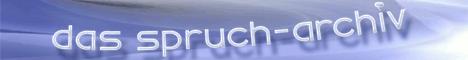 Banner (standard)