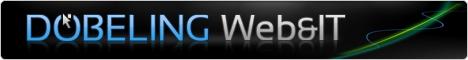DÖBELING WEB&IT - Andreas Döbeling