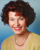 Gudrun Zydek